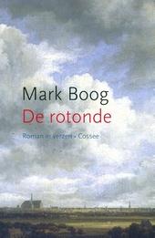 De rotonde : roman in verzen