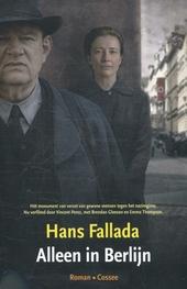 Alleen in Berlijn : roman