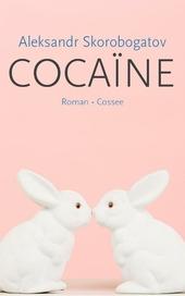 Cocaïne : roman