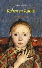 Rolien en Ralien : roman