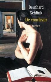 De voorlezer : roman