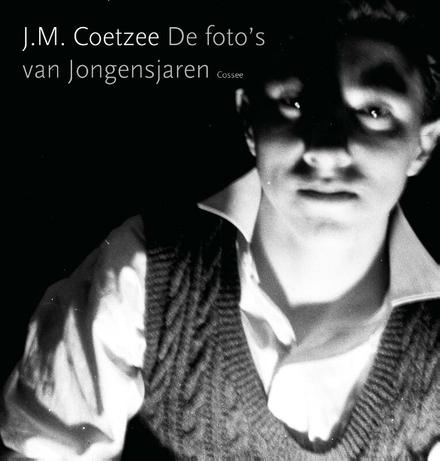 De foto's van Jongensjaren - De foto's van Jongensjare