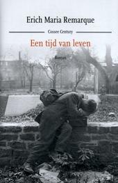 Een tijd van leven : roman