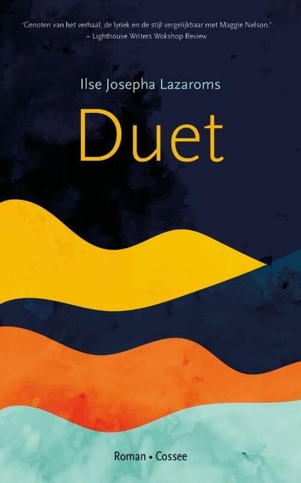 Duet : roman