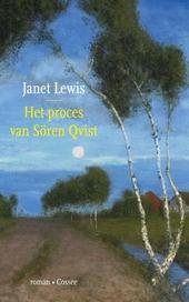 Het proces van Sören Qvist : roman