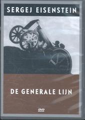 De generale lijn