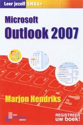 Microsoft Outlook 2007