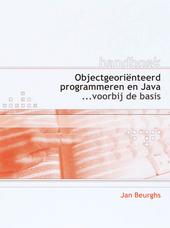 Objectgeoriënteerd programmeren en Java : voorbij de basis