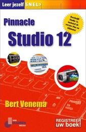 Pinnacle Studio 12
