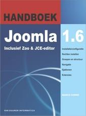 Joomla! 1.6