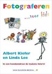 Fotograferen ... voor kids