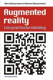 Augmented reality : een praktische inleiding