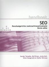 SEO : resultaatgerichte zoekmachineoptimalisatie
