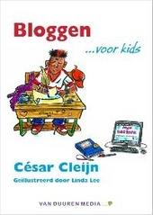 Bloggen ... voor kids