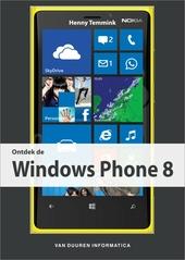 Ontdek Windows Phone 8