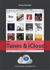 Ontdek iTunes en iCloud