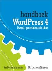 Handboek WordPress 4