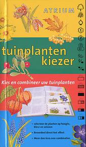 Atrium plantenkiezer