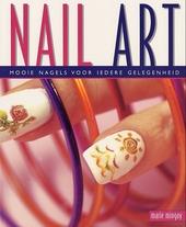 Nail art : mooie nagels voor iedere gelegenheid