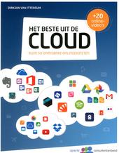 Het beste uit de cloud : ruim 50 onmisbare onlinediensten