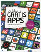 De beste gratis apps : onmisbare software voor smartphone & tablet