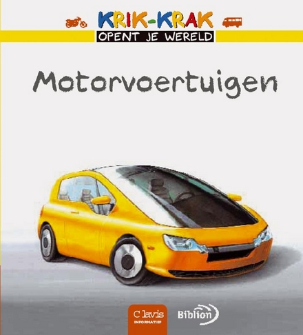 Motorvoertuigen