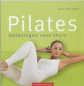 Pilates : oefeningen voor thuis