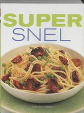 Supersnel