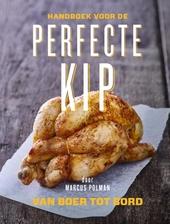 Handboek voor de perfecte kip