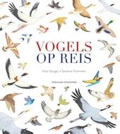 Vogels op reis