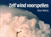 Zelf wind voorspellen