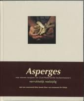 Asperges : met nieuwe recepten van Zuidnederlandse keukenmeesters