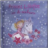 Prinses Lillifee en de eenhoorn