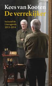 De verrekijker : inclusief de literagenda 2013-2014
