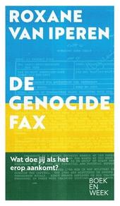 De genocide fax