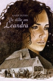 De stilte om Leandra