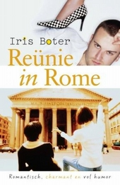 Reünie in Rome
