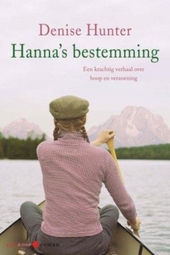 Hanna's bestemming