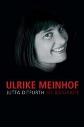 Ulrike Meinhof : de biografie