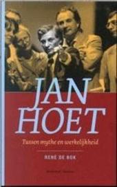 Jan Hoet : tussen mythe en werkelijkheid