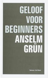 Geloof voor beginners