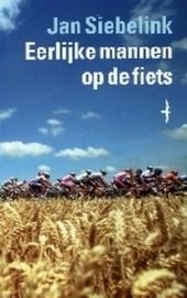 Eerlijke mannen op de fiets