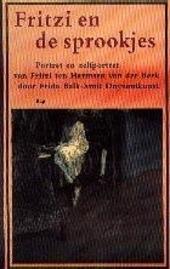 Fritzi en de sprookjes