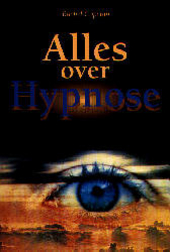 Alles over hypnose