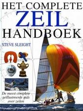 Het complete zeilhandboek