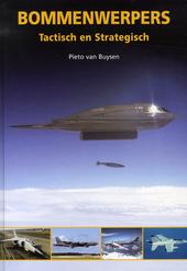 Bommenwerpers : tactisch en strategisch