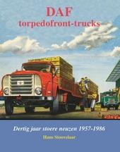 DAF torpedofront-trucks : dertig jaar stoere neuzen 1957-1986