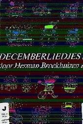 Decemberliedjes