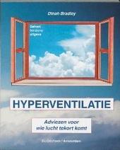 Hyperventilatie : adviezen voor wie lucht tekort komt