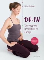 Do-In : Tao-yoga voor gezondheid en energie